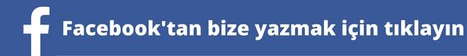 facebook tan bize yazmak için tıklayın