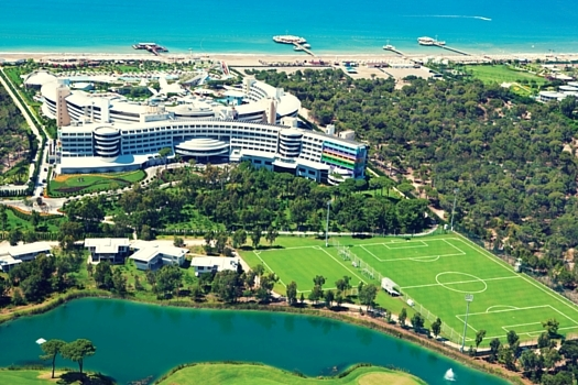 THINGS TO DO IN BELEK AND TOURS