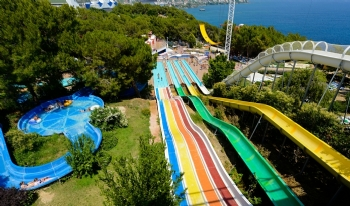 SİDE AQUAPARK